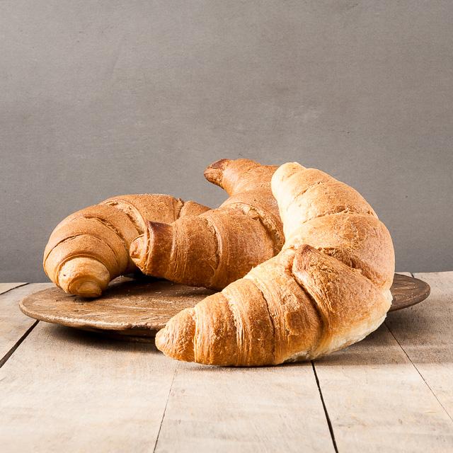 Büschs Croissant