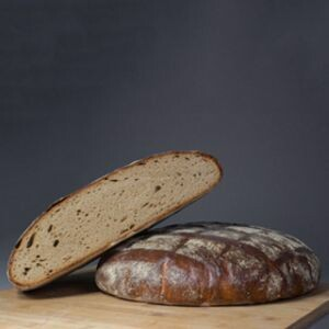 Tiroler Landbrot